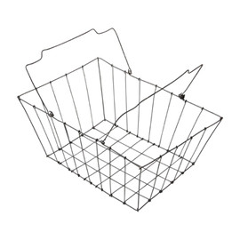 IDEE - Grocery Basket L
