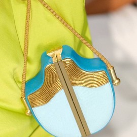 DIANE von FURSTENBERG - Diane Von Furstenberg Spring 2013 RTW Collection