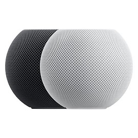 Apple - HomePod mini