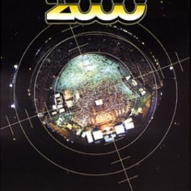 Various Artists - AIR JAM 2000 [VHS]