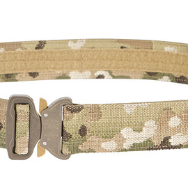 FirstSpear™ - Assaulters Gun Belt (AGB) - Multicam