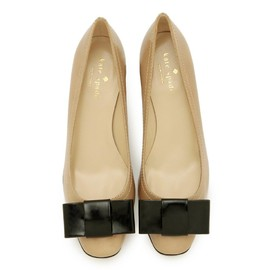 kate spade NEW YORK - shoes dijon