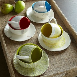 west elm - IMISO TABLEWARE
