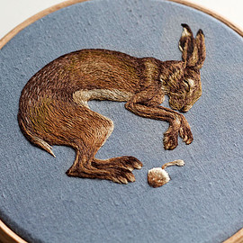 tiny-embroidery-animals-chloe-giordano-2