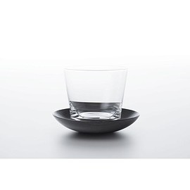 松徳硝子 - ICE TEA GLASS Muji