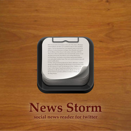 Art & Mobile - NewsStorm