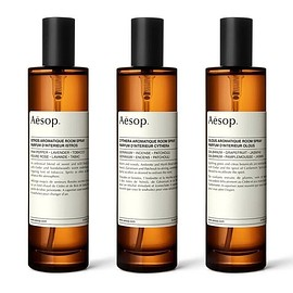 Aesop - Room Spray