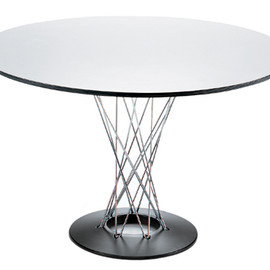 Vitra Design Museum - Dining Table