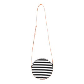kate spade saturday - FULL CIRCLE CROSSBODY