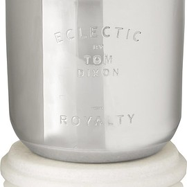Tom Dixon - Royalty scented candle, 260g