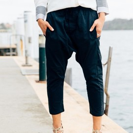 relax_pants/style