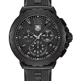 TAG Heuer - TAG Heuer Gents Formula 1 Chronograph Watch