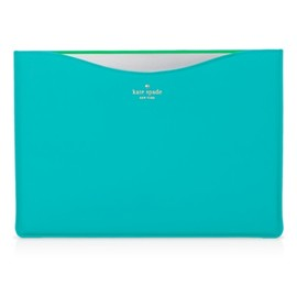 kate spade NEW YORK - Slip Sleeve for MacBook Air