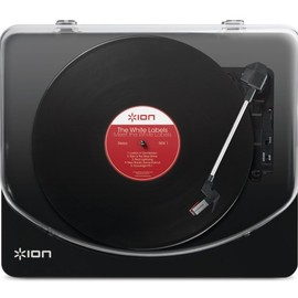 ION Audio - Air LP turntable