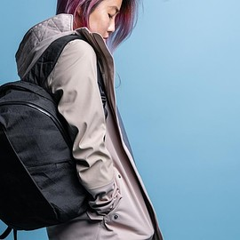 ABLE CARRY - Thirteen Daybag