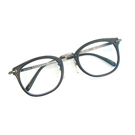 OLIVER PEOPLES - OP-506 (80〜90's)
