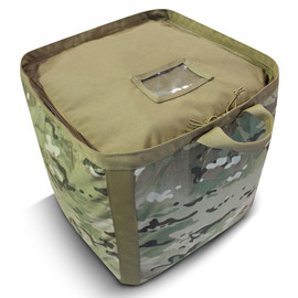 TYR Tactical - Medium Wide Vehicle Storage Bag