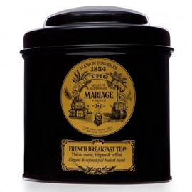 Mariage Frères - French Breakfast Tea 100g