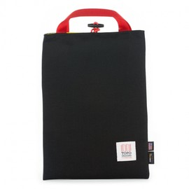 Topo Designs - LAPTOP SLEEVE