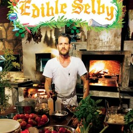 Todd Selby - Edible Selby
