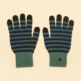 Opening Ceremony - touch screen gloves