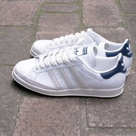 adidas Originals - National Tennis OG