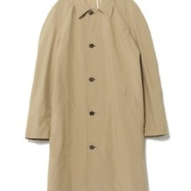MARNI - MEN / COAT / その他1