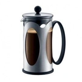 BODUM - Bodum Kenya 10701-16 French Presses