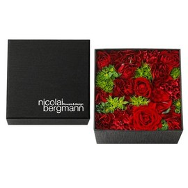 nicolai bergmann - signature items