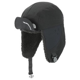 THE NORTH FACE - FRONTIER CAP  NN41414