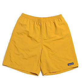 Patagonia - Men's Baggies Long-YRTY