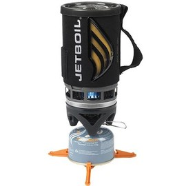 Jetboil - Flash Personal Cooking System