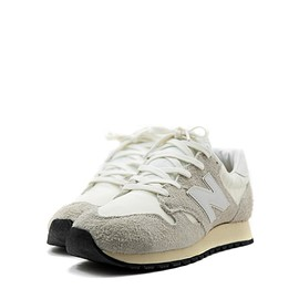 New Balance - New Balance U520AC sea salt