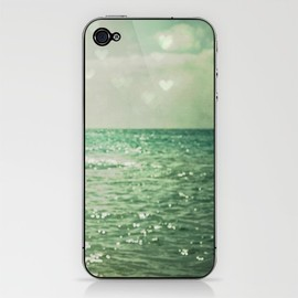 Society6 - Sea of Happiness