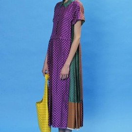 MARC JACOBS - Marc Jacobs Resort 2013
