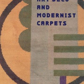 Susan Day、 Yves Mikaeloff - Art Deco and Modernist Carpets [ハードカバー]