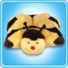 Pillow Pets - Bumbly Bee