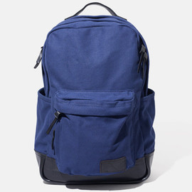 Saturdays Surf NYC - Saturdays Greg Backpack