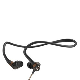 Sennheiser - Earphone
