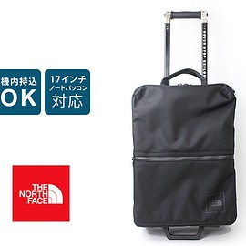 THE NORTH FACE - Shuttle Roller