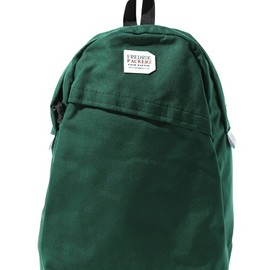 BEAMS - FREDRIK PACKERS / COMMUTE PACK