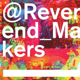 Reverend and The Makers - @Reverend_Makers