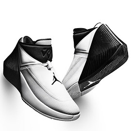 "NIKE - Jordan Why Not Zero.1 ""2 Way"""