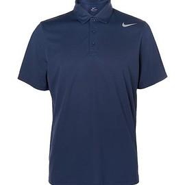 Nike Tennis - Dri-FIT Polo Shirt