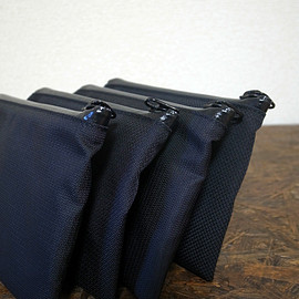 bagjack, softs - purse x-strap larger than usual