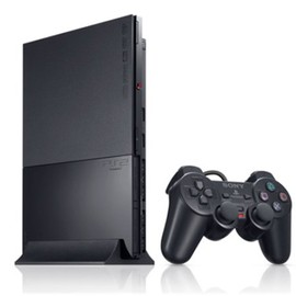 SONY - Play station 2