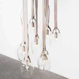 fendi / formafantasma - craftica, bells-lights