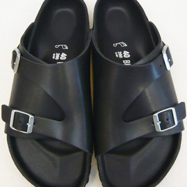 Birkenstock - ZURICH (Exquisite Footbed)