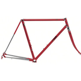 Cinelli - SUPER CORSA / FRAME SET