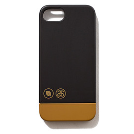 STUSSY - Incase Iphone Slider